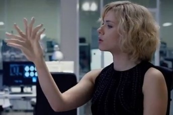 j4b3g305e1nl-is-scarlett-johansson-s-lucy-just-going-to-do-this-the-entire-movie