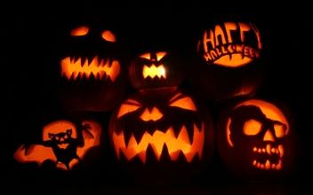 Halloween-pompoen-maken-inspiratie-6