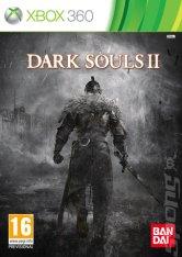 _-Dark-Souls-II-Xbox-360-_