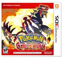 Pokémon-Omega-Ruby