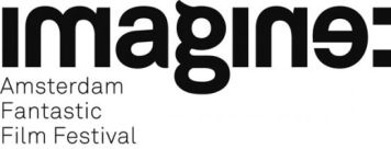 imagine_fantastic_film_festival_banner.preview