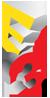 e3-nav-logo-sm