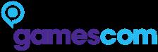 1024px-Gamescom_Logo.jog