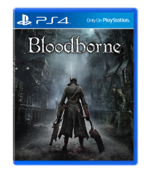 Bloodborne-Box-Art.jpg