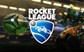 PlayStation-Store-Rocket-League