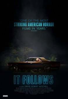 it follows ¨poster