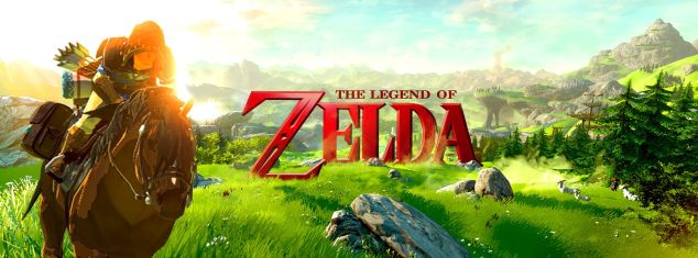 The-Legend-of-Zelda-Wii-U-panorama