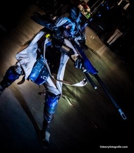 Ana cosplay 2.jpg
