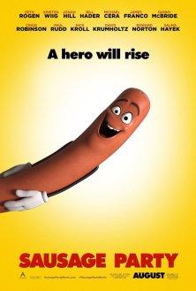sausage-party-trailer