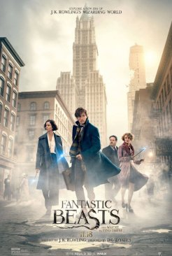 fantastic-poster
