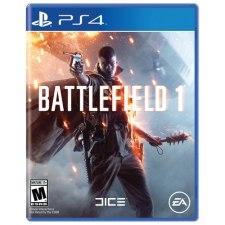 battlefield-1-doos