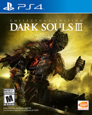 dark-souls-iii-collectors-edition-box-shot-01-ps4-us-10feb16