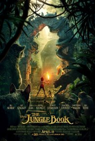junglebook-poster