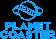 planet_coaster_logo