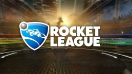 rocket-league-logo