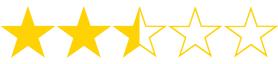 2-5-stars