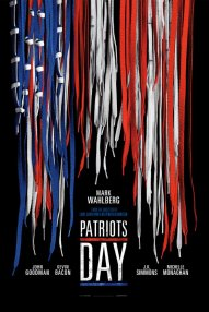 patriots-day-poster