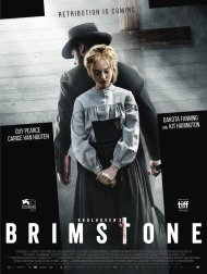 brimstone-poster