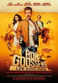 ronj-goossens-poster