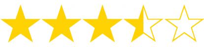 3.5-stars-1024x238