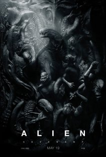 covenant poster