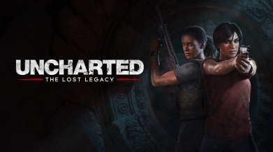 Uncharted-The-Lost-Legacy-02