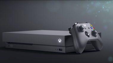 Xbox-One-X-970x545