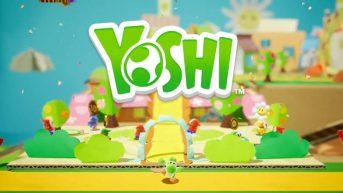 Yoshi-1170x659