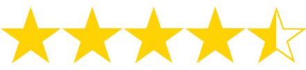 four_half-stars_0-1024x238