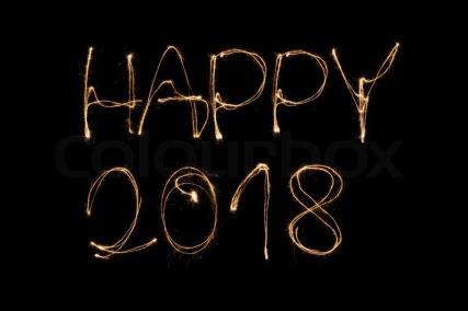 11685651-happy-2018