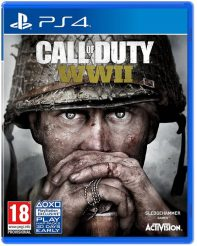 call-of-duty-wwii-ps4-box-art2-555x695