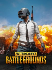 PlayerUnknowns-Battlegrounds-font