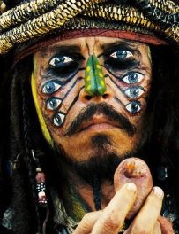 6d649e93053252b027992c049f52b5b6--film-pirates-captain-jack-sparrow