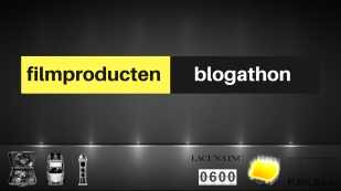 FilmproductenBlogathon